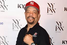 iced tea rapper young. Fine Iced Rapper Ice T In Iced Tea Young