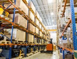 republic moving and storage. Brilliant Republic Commercial Storage  Republic Moving And Temecula Intended Republic And E