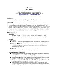 Awesome Air Force Pilot Resume Sample Ideas Example Resume Ideas