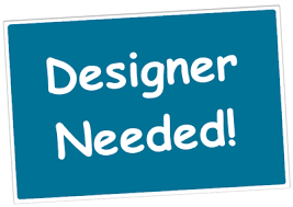 Image result for hiring a designer