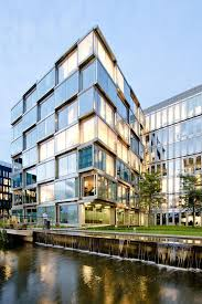 office facade. best 25 office building architecture ideas on pinterest facades buildings and facade