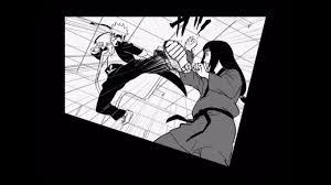 Naruto refuses to return to konoha fanfiction