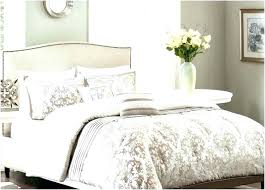 cottage bedding sets french country bedding sets french country bedding sets country style bedding cottage bedding
