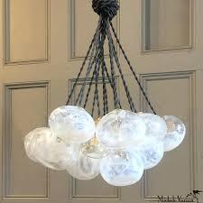 glass chandilier cloud marbled glass chandelier pendant light glass lighting shades uk murano glass chandelier blue