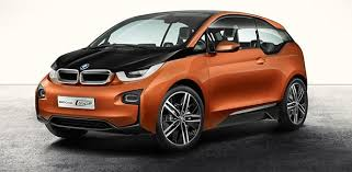 new car launches in jan 2014BMW i3 US Deliveries to Start in January 2014  PluginCarscom