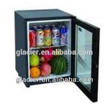 glass front mini fridge. Modren Fridge 30L 12V Mini Bar Display Fridge With Glass Front XC230 In C