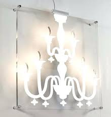eclectic wall sconces best collage images by on 6 mount chandelier meaning in english