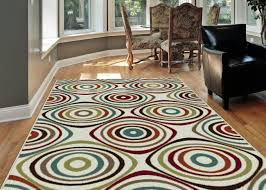 beautiful home and interior design romantic jc penneys area rugs at rug appealing 8x8 for
