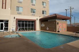 garden place suites sierra vista az. Gallery Image Of This Property Garden Place Suites Sierra Vista Az