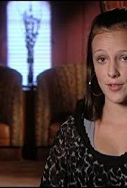 kitchen nightmares spin a yarn tv episode 2012 imdb