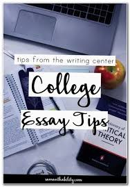 best presidential scholarship ideas what is   essay essaytips check grammar and spelling online outline compare and contrast essay