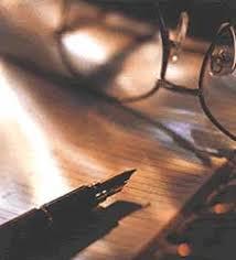 Диплом на заказ без предоплаты Заказ диплома в Москве Заказ дипломов курсовых и рефератов diplom zakaz org