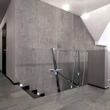 interior concrete wall specifications interior concrete block wall finishes