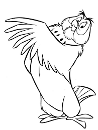 Small Picture Owl coloring pages Download and print owl coloring pages