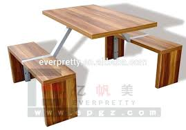 space saving dining table and chairs folding dining table chairs set pleasing impressive on folding dining
