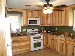 hickory kitchen cabinets. Hickory Kitchen Cabinets