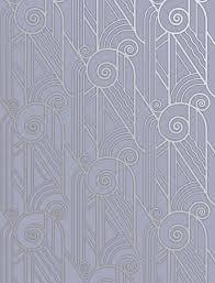 18 art deco wallpaper ideas decorating with 1920s wall for on art deco wallpaper ideas with art deco wallpaper caskia me