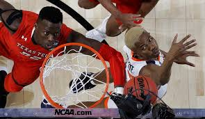 Crash The Glass Making A Case For Offensive Rebounding