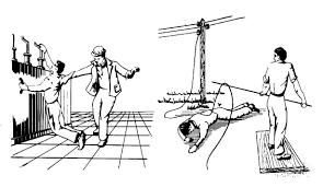Реферат Оказание первой помощи при поражении электрическим током  Оказание первой помощи при поражении электрическим током