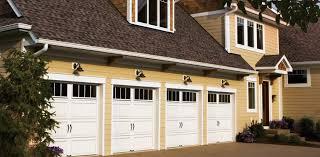 gallery garage doors collection