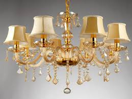 whole crystal ship chandelier from china bulk