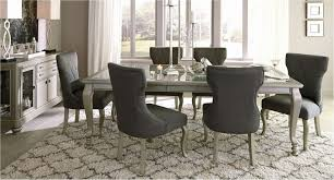Photos Of Unique Designs Of A Kitchen And Dining Table In A Small