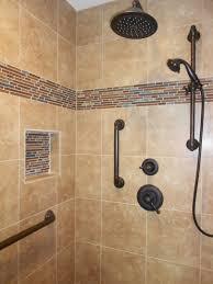 shower diverter stuck delta bathtub faucet repair moen tub spout diverter repair kit