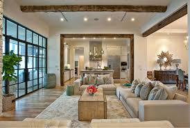 Home Interior Design 2014