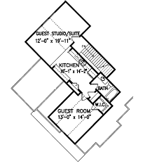 18 best home floor plans with basement images on pinterest Ikea Home Planner Change To Metric craftsman style 1 story 3 bedrooms(s) house plan with 3126 total square feet and 2 full bathroom(s) from dream home source house plans IKEA 400 Square Foot Home