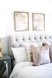 Neutral Bedroom Design 17 Best Ideas About Neutral Bedroom Decor On Pinterest Chic