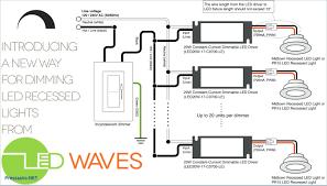 lutron led dimmer wiring diagram sample lutron led dimmer wiring diagram lutron 3 way led dimmer wiring diagram lutron diva