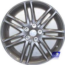 5x115 Bolt Pattern Awesome Aluminumalloywheelrim48x4848x1148boltpattern