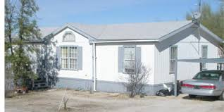 tips before ing a used manufactured home in tucson