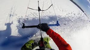 Snow Kite Wind Chart Snow Kite Reviews