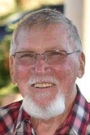 Duane Higgins | Obituaries | chippewa.com