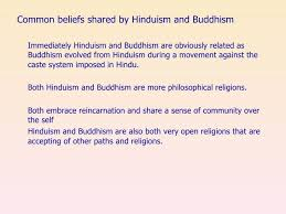 differences between christianity and buddhism essays formatting  differences between christianity and buddhism essays