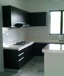 Small Kitchen Cabinet Kuala Lumpur Malaysia Layouts Best Designs