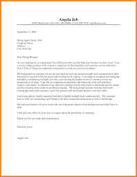 Real Estate Agent Cover Letter Sample Invest Wight