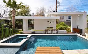 outdoor living austin. sneak peek | austin outdoor living tour h