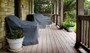 black patio furniture covers for patio with wooden decks best patio furniture covers