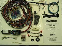 wire harness installation instructions 0e782a74905e496003df120a62d60ec3800fd366282c7f9697f924bbfa7c92c2