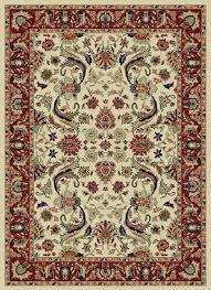 round oriental rugs ivory traditional friendly persian houston rug cleaning tx for living room area best ideas on small the curated nomad abstract o