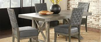 dining table dimensions standard rectangular dining table sizes pub height dining table dimensions round dining table