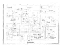 old fashioned ge refrigerator wiring circuit diagram image GE Refrigerator Model Numbers general electric microwave wiring diagram somurich com