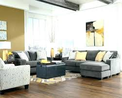 what color rug goes with a brown couch gray walls brown couch large size of living
