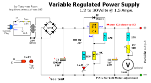 dc regulated power supply circuit diagram the wiring diagram 1000 images about battery charger cars circuit circuit diagram acircmiddot simple 5 volt power supply