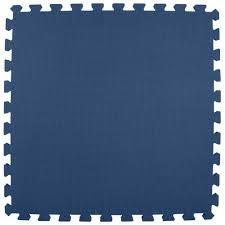 interlocking foam floor mats. Interesting Foam Greatmats Premium Navy Blue 24 In X 58 In With Interlocking Foam Floor Mats L