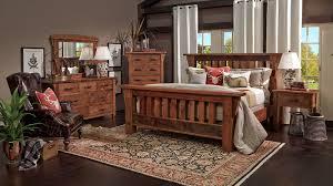 Liberator Bedroom Furniture Bedroom Furniture Kansas City