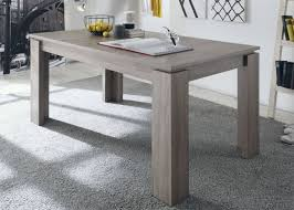 Tisch Ausziehbar Weiß Neue Bilder Ikea Tisch Quadratisch Ausziehbar
