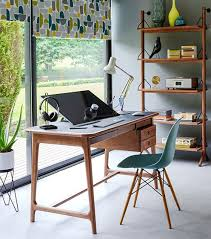 desks for office at home. Desk Home Office. Contemporary Office Desks For Brilliant Architecture Golfocd Com At H